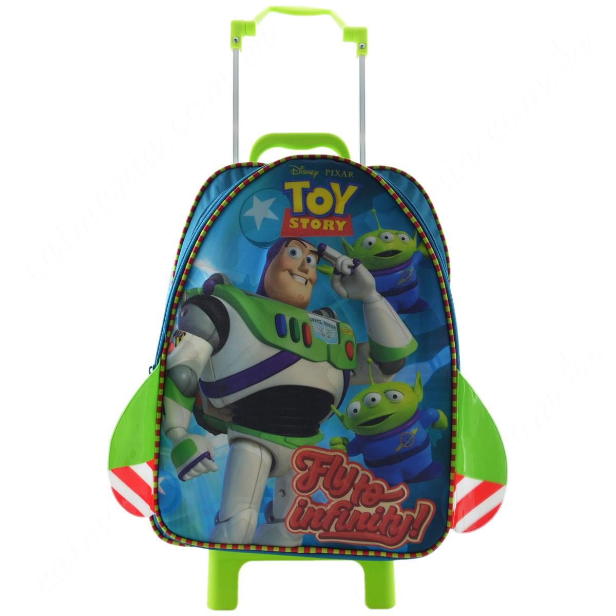 Mochilete M Toy Story