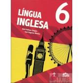 Língua Inglesa interagir e crescer 6° ano