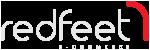 RedFeet